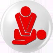 Ασθενοφορα Άμεση Βοήθεια